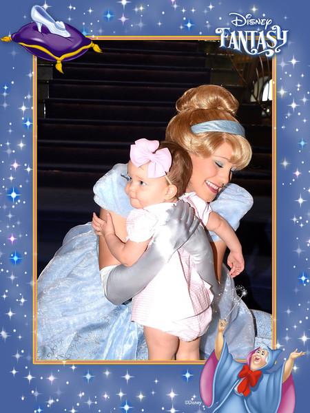403-124023199-P Gathering P Cinderella 3 MS-49528_GPR.jpg