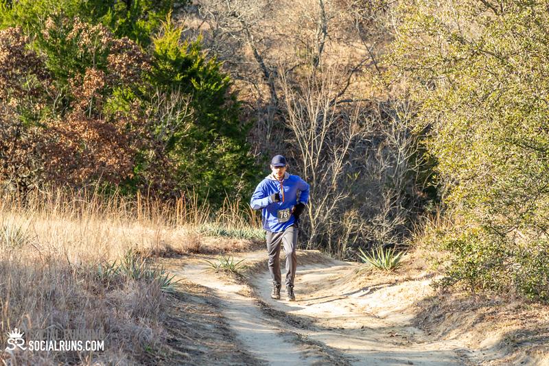 SR Trail Run Jan26 2019_CL_4483-Web.jpg