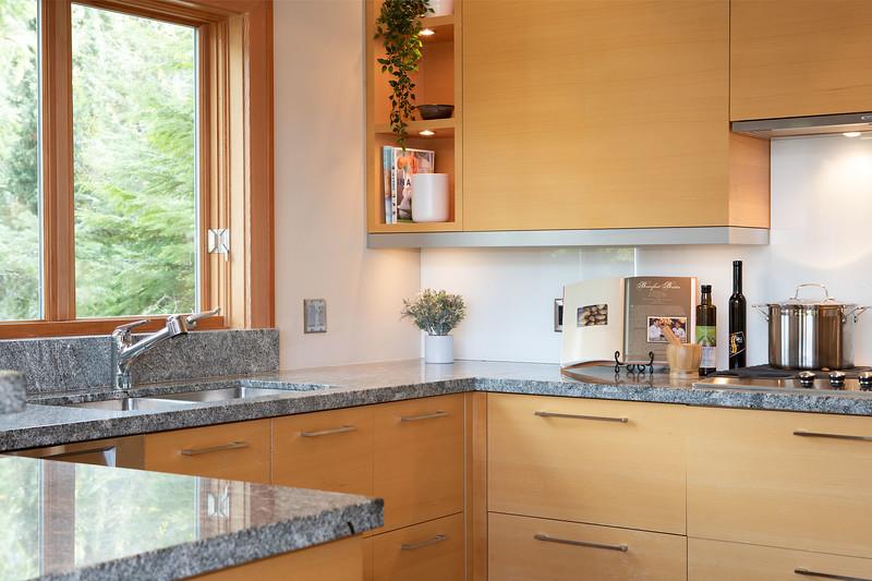 3335 Kitchen Detail 1.jpg