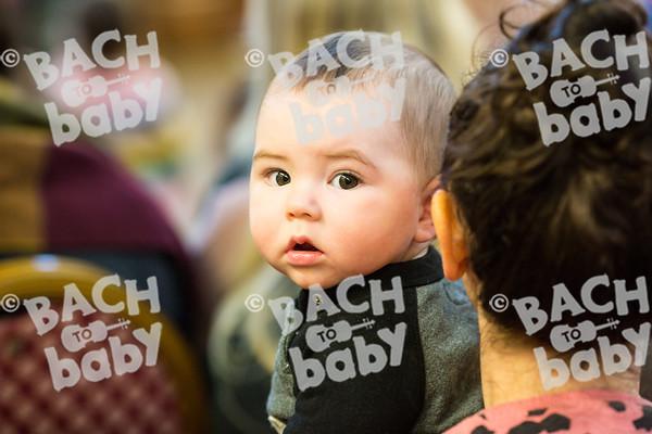 Bach to Baby 2017_Helen Cooper_Charlton House-2017-12-18-2.jpg
