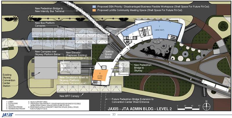 pond-conceptual-design-jrtc_Page_35-X2.jpg
