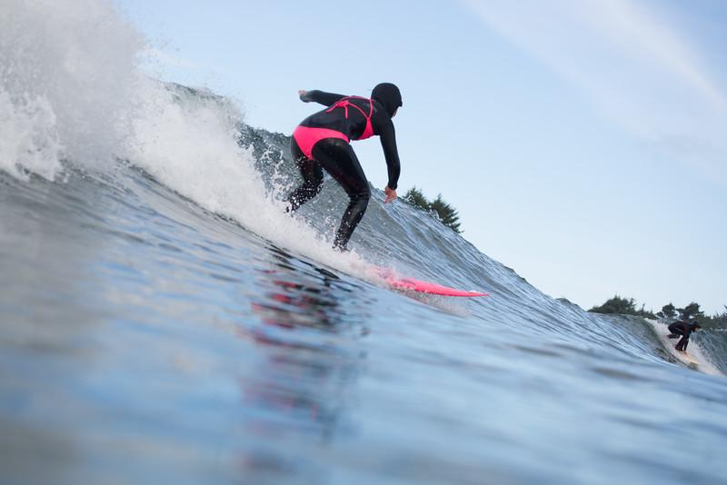 150906_Tofino_AM_Surf_7323.jpg