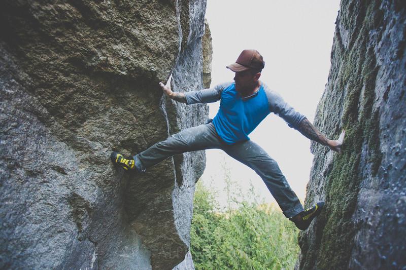 AE-Small-WM-Trail-Boulder-7751.jpg
