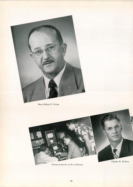 uschist-er-1952~0037.jpg