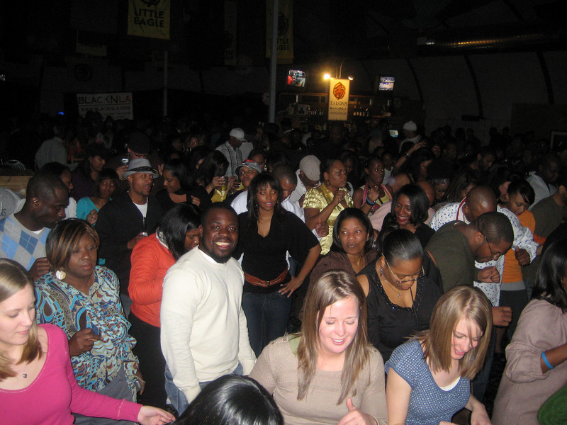 BlackOut Party 09 (24).jpg