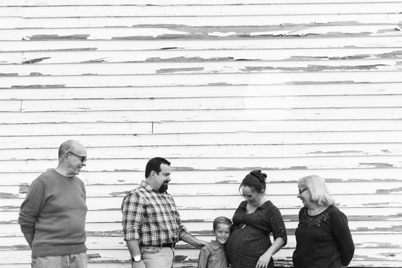 lloyd-family-40.jpg