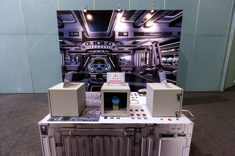 Science-Centre-Brainfest-005.jpg