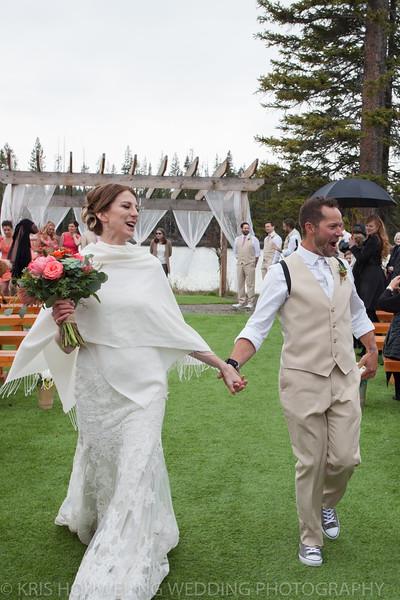 Copywrite Kris Houweling Wedding Samples 1-173.jpg