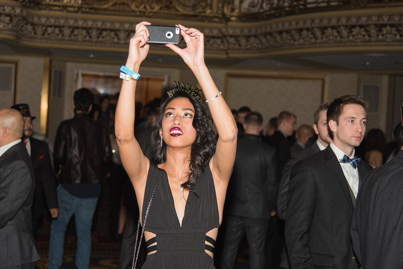 New Year's Eve Soiree at Hilton Chicago 2016 (253).jpg
