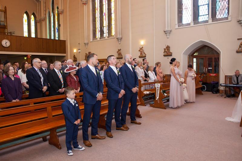 wedding (294 of 788).JPG