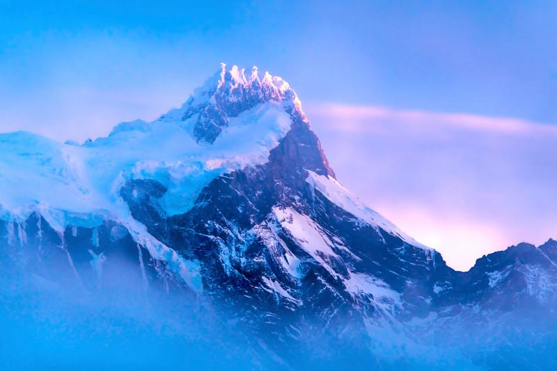 Torres del Paine (46).jpg