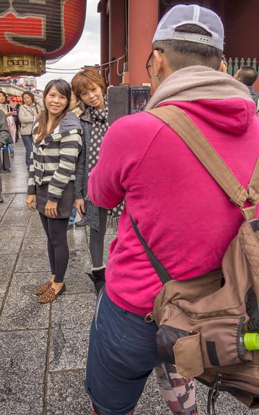 20121116_042_Upload.jpg
