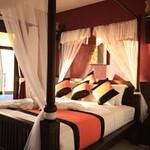 dee-andaman-hotel-krabi.jpg
