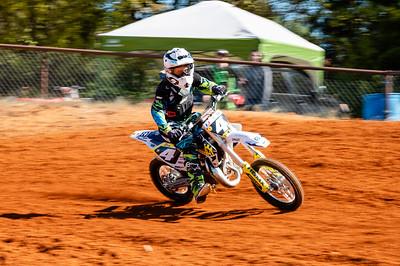 2019-11-02 Swan Motocross Grp 2