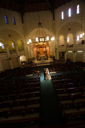 Hurton Wedding - all photos
