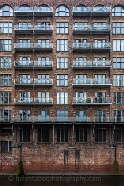 Manchester and Salford-8.jpg