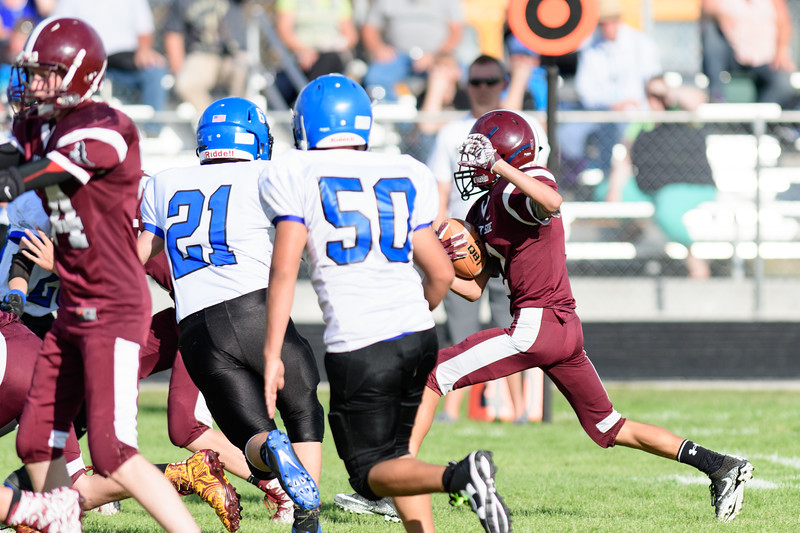 FB West Side 6 v. Firth 0-139-2.jpg