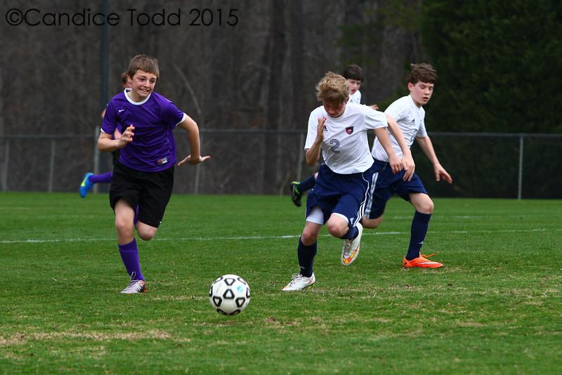 2015 PCA MS Soccer vs Kings Ridge 03-10-8436.jpg