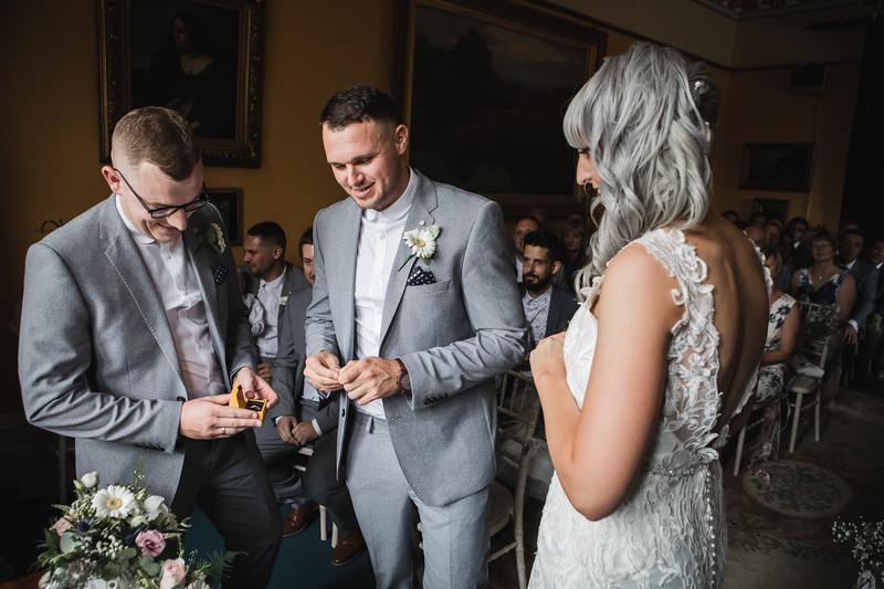 Nick & Natalie's Wedding-237.jpg