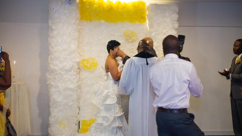 Darnell and Lachell Wedding-0345.jpg