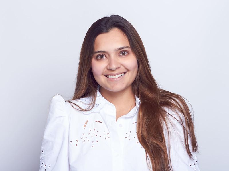 Isabela cabrera-VRTLPRO Headshots-0063.jpg