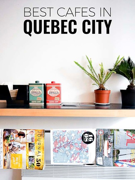 best cafes in Quebec City-2.jpg