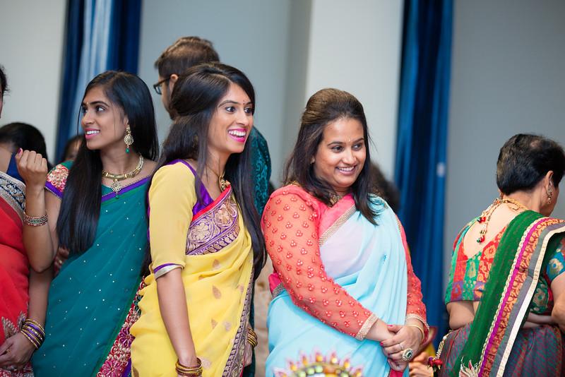 Le Cape Weddings - Niral and Richa - Indian Wedding_-39.jpg