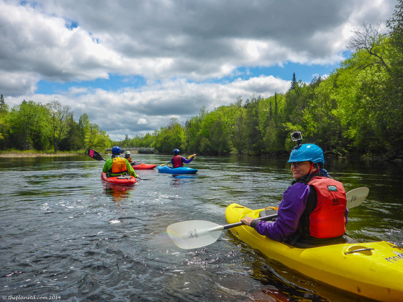whitewater-kayaking-madawaska-kanu-center-ontario-50.jpg