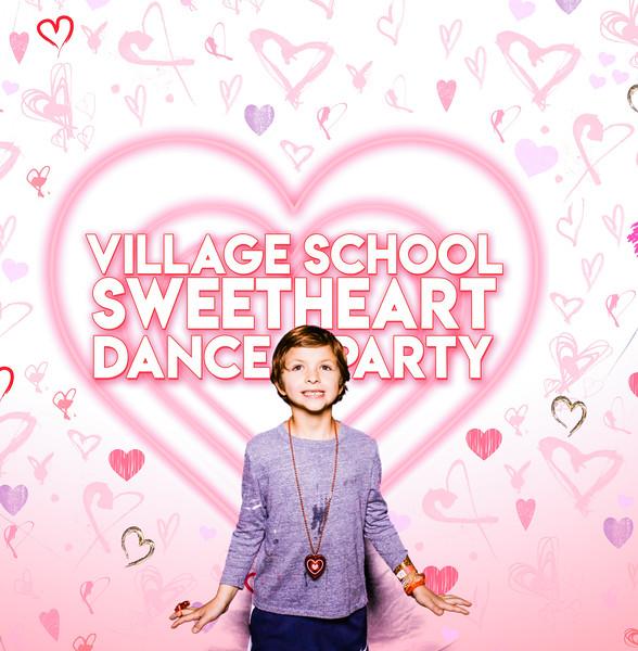 Sweetheart Dance-22520.jpg