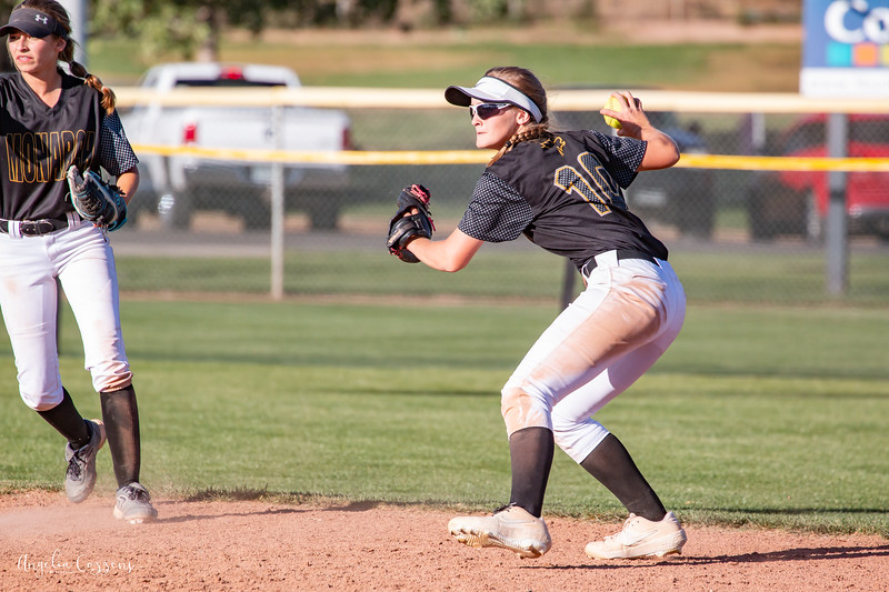 IMG_5055_MoHi_Softball_2019.jpg