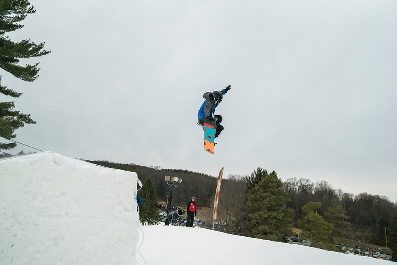 BigAir2018 (12 of 59).jpg