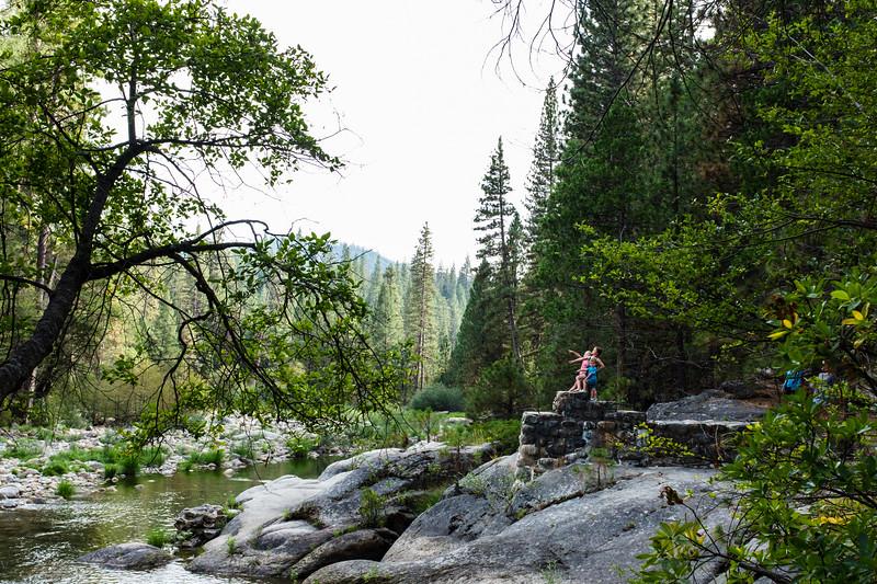 Yosemite2017-83.jpg