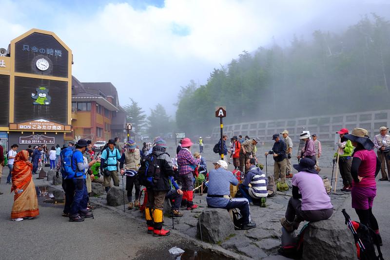 Japan_July_2014_01-0024.jpg
