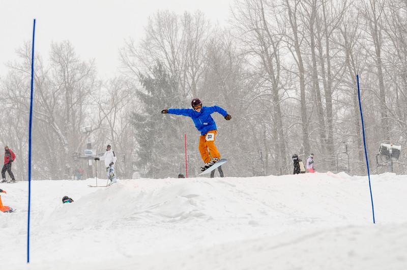54th-Carnival-Snow-Trails-167.jpg
