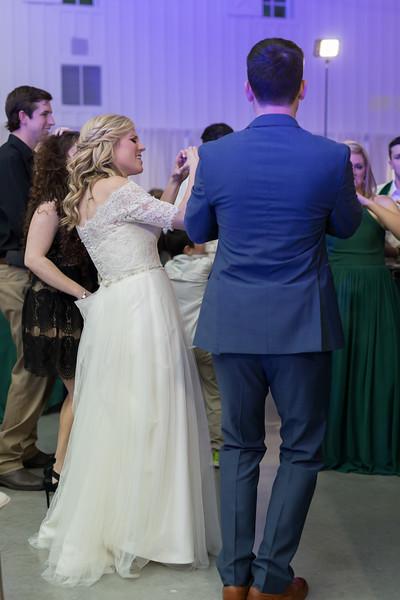 Houston Wedding Photography - Lauren and Caleb  (297).jpg