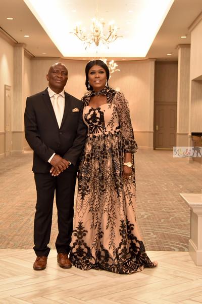 Olawumi's 50th birthday 510.jpg