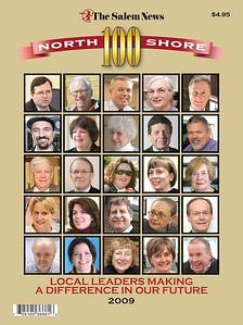 North Shore 100_2010