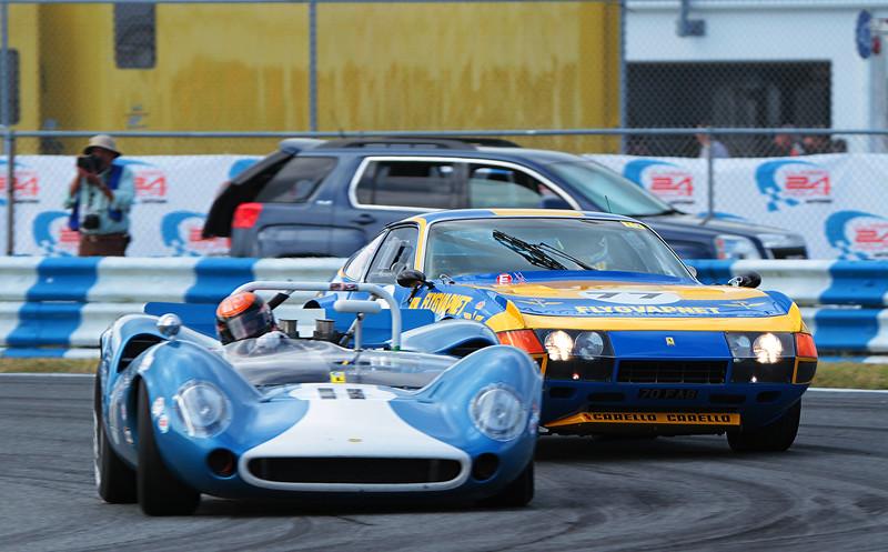 Classic24-2015_5580-#77-Ferrari-ZerexSpecial.jpg