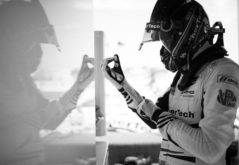 144 12 Hours of Sebring 2017 ZM2_4668.jpg