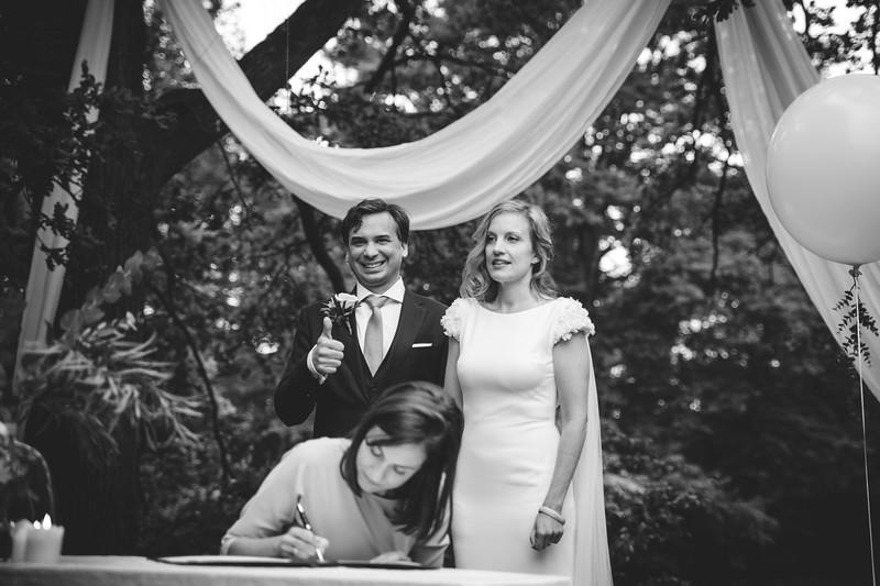 HR - Bruiloft - Caroline + Gorjan- Karina Fotografie-243.jpg