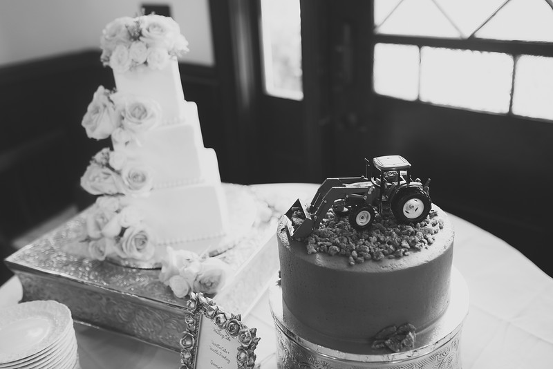 unmutable-wedding-vanessastan-0488-2.jpg