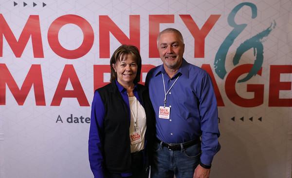 Money & Marriage Tacoma