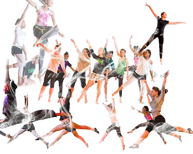 2013 Dance Troupe 1282013