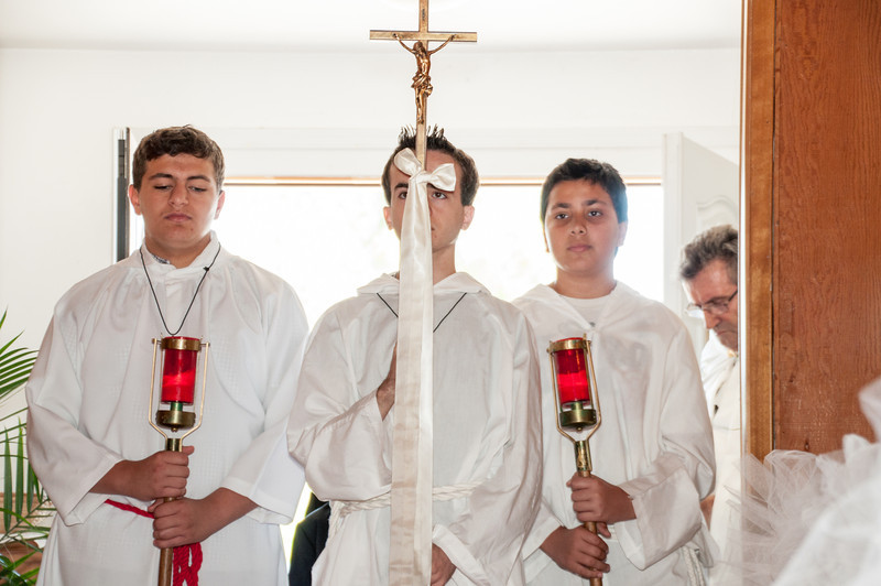 Communion-146-2.jpg