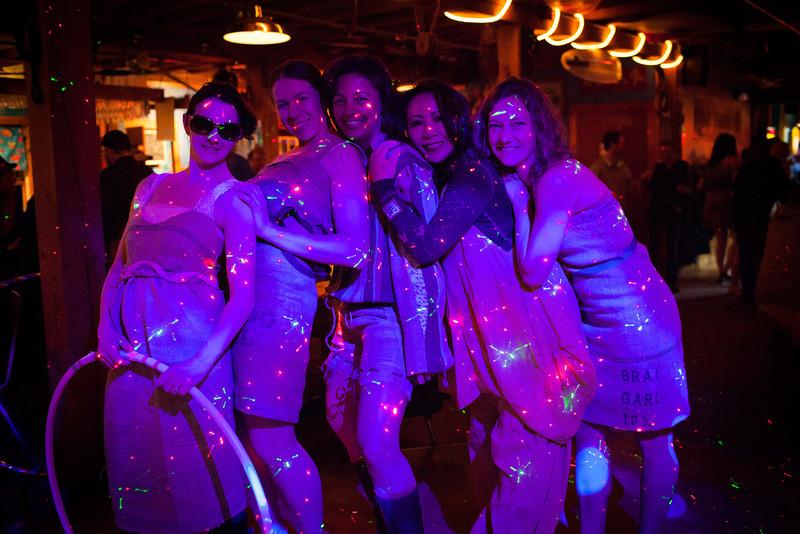 Burlap Sack Party-1291.jpg