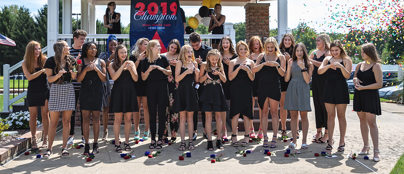 Black-Ice-Ring-Ceremony-20190825-6670.jpg