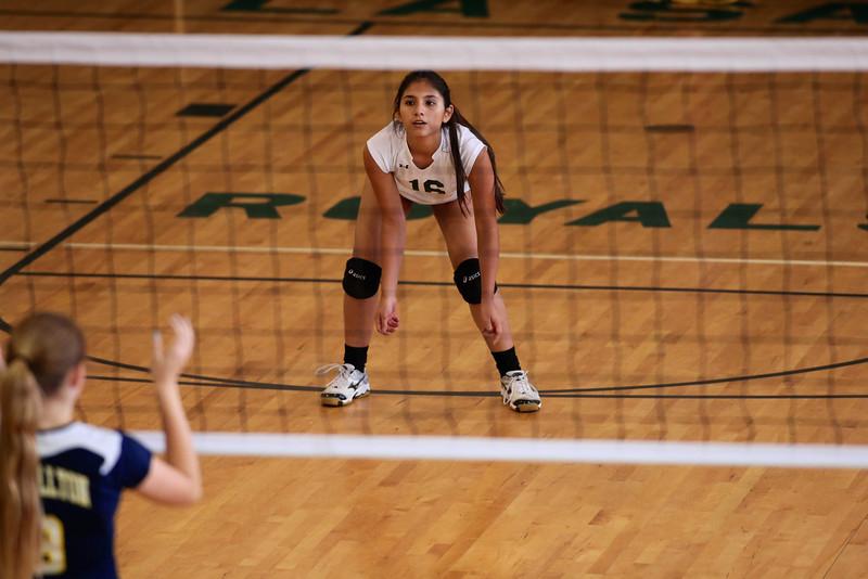 La Salle Volleyball 47.jpg
