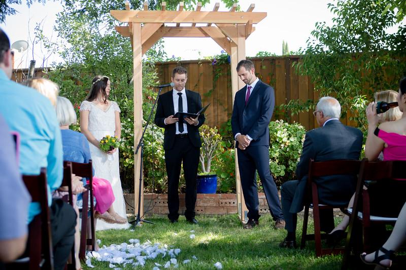 Darlington Wedding-161.jpg