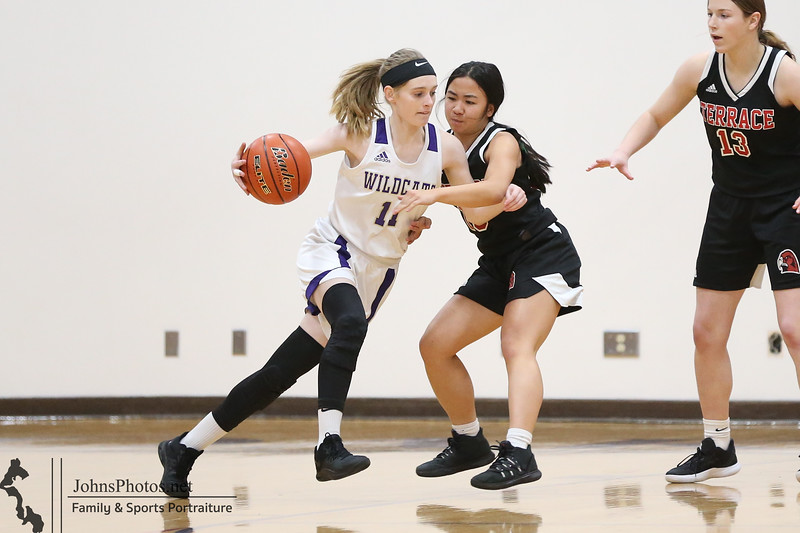 GBB 2020-01-16 Mountlake Terrace at Oak Harbor - JDF [012].JPG