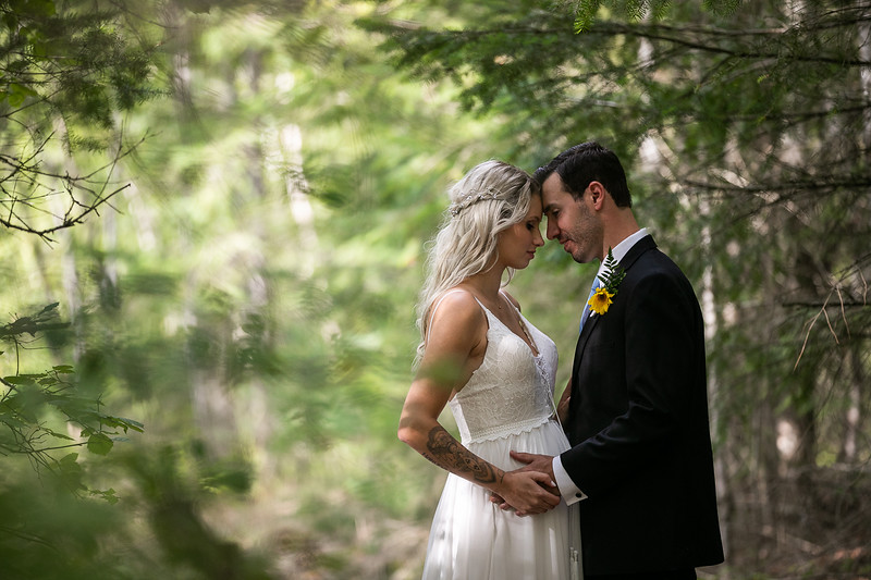 salmon-arm-wedding-photographer-3385.jpg